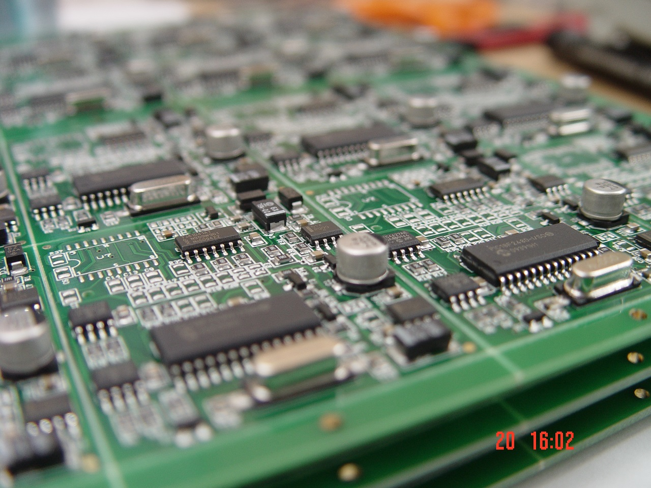 Stc Europe Services Design Electronic Circuit Software Electronics Solution Cable And Wiring Solutions